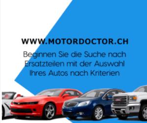 motordoctor.ch